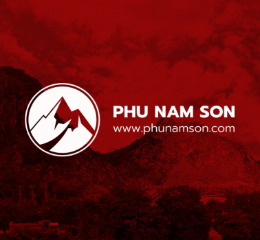 Phu Nam Son Joint Stock Company