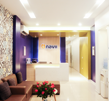 NAVII Dental Center